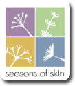 Seasons of Skin